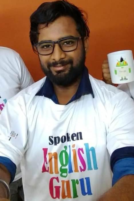 Neeraj Singour