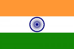 Independence Day Speech & Essay