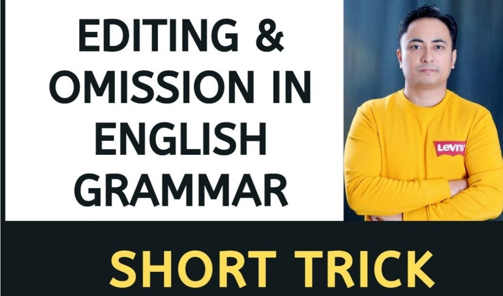 Omission-and-Editing-in-English-Grammar-for-Class-9-10-11-12